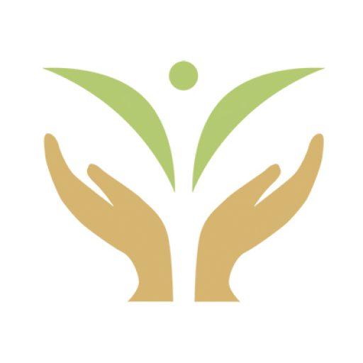 Ayurveda - Der Schlüssel zum Erfolg