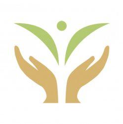 Ganzheitlich Gesund  – Praxis & Fortbildungsforum – Michaela Drobner – Heilpraktikerin (Psychotherapie) – Personal Coach – Ayurveda Practitioner